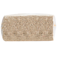 Superior Shavings Wood Shavings Bale image