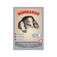 Wombaroo Echidna Milk Replacer Late Lactation 1.25kg image