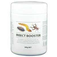 Passwell Insect Complete Dietary Supplement Booster 300g  image