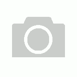 Mfm All Breed Dogs Natural Organic Detangler & Shine 100ml  image