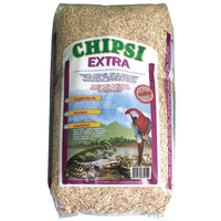 Chipsi Extra Animal Bedding Extra Medium 2 Sizes image
