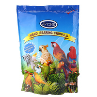 Avione Hand Rearing Complete Breeders Diet Mix - 3 Sizes image