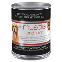 Hi Form Petark Muscle & Joint Dogs Unique Patented Supplement - 2 Sizes image