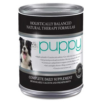 Hi Form Petark Puppy Complete Daily Supplement - 2 Sizes image
