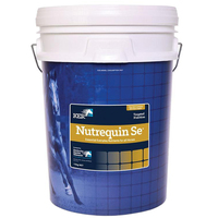 Ker Equivit Nutrequin Se Amino Acid Horse Supplement - 2 Sizes image