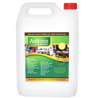 Anitone Wellness & Vitality Stress Wellness Tonic for Horses - 4 Sizes image