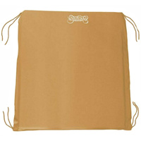 Hound House Dog Den Easy To Clean Replacement Mat Beige 4 Sizes image
