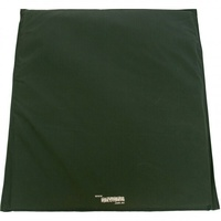 Hound House Soft Density Foam Mat for Dogs Green 4 Sizes image