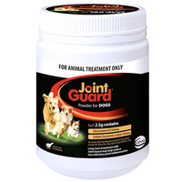 Ceva Joint Guard Dogs Nutritional Supplement Treatment Powder - 3 Sizes image