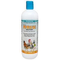 Pharmachem Piperazine Animal Concentrated Solution 45% - 5 Sizes image