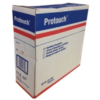 Protouch Synthetic Stockinette Cushioning Skin Treatment - 5 Sizes image