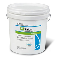 Talon Pellets 2 Sizes image