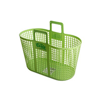 Tubtrug Cesto All Purpose Lightweight Open Mesh Basket - 2 Colours image