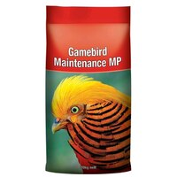 Laucke Gamebird Maintenance MP Food Micro Pellet 20kg image