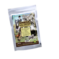 Farmalogic Omega Balancer Ruminants Horses & Poultry Supplement - 3 Sizes image