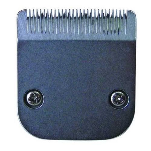 Shear Magic Rocket 4500 Detachable Steel Clipper Blades